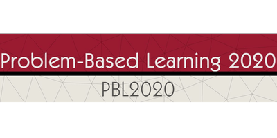 PBL 2020 at the University of Delaware