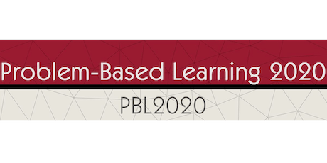 PBL 2020 at the University of Delaware tickets