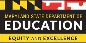 Maryland Alternative Education Lead & Learn Event