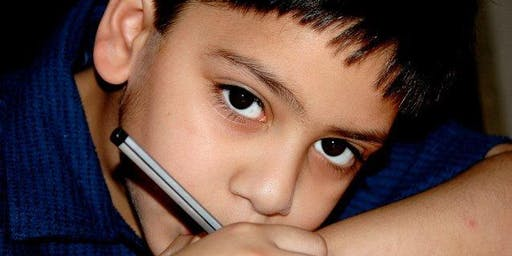 Trauma, violence and its effect on children in our community