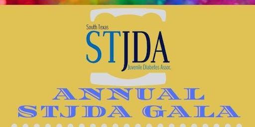 STJDA Annual Gala