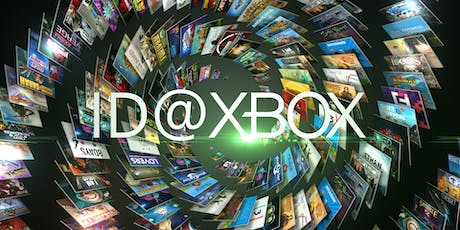 ID@Xbox Game Night tickets
