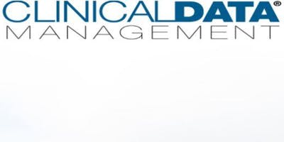 Clinical Data Management Training (CDM) - Texas Children's Hospital