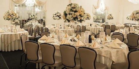 Filitalia International 2019 Annual Gala Dinner tickets