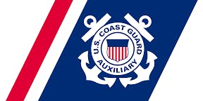USCG Auxiliary Boating Safety Class for Recreational Boating Enthusiasts
