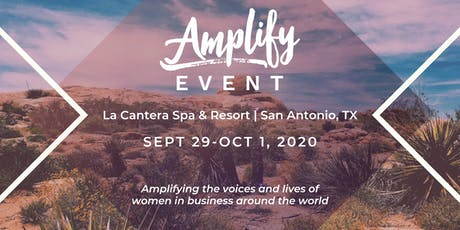 Amplify in San Antonio, Texas with the 5 Dolls tickets