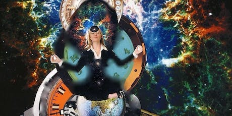 REVISION 2020: Discover Your Astrology Soul Cycle with Kathryn Andren tickets