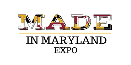 Made in Maryland Expo tickets