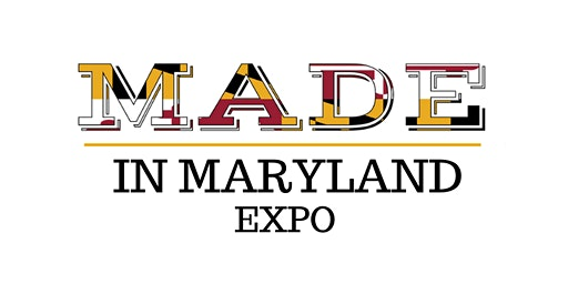 Made in Maryland Expo