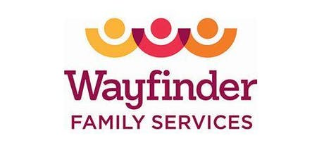 Wayfinder Family Services Job Fair tickets