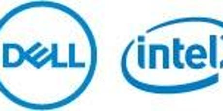 September 2019 Anchorage Technology Forum: Dell/Intel Technical Breakout tickets