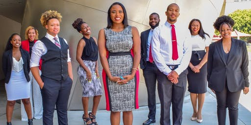 General Body Meeting: LAULYP Open House