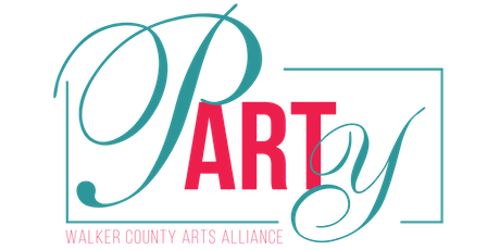 Art Party tickets