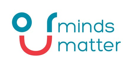 North East Fife Locality Partners Network Event: Our Minds Matter tickets