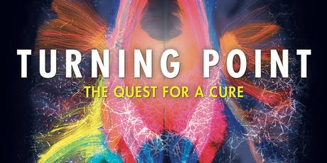 Turning Point Screening & Panel Discussion - Cleveland, OH tickets