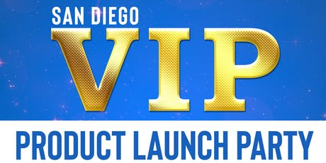 CLAR8TY VIP PRODUCT LAUNCH EVENT tickets