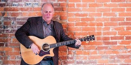 Unplugged with Matt Miskie tickets