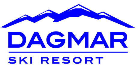 Dagmar Ski Resort Job Fair tickets