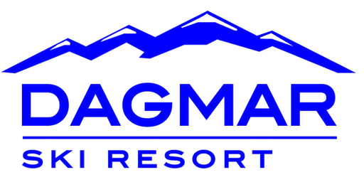 Dagmar Ski Resort Job Fair
