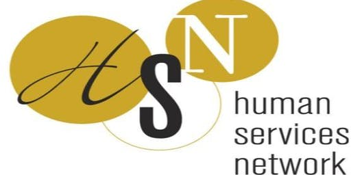 31st Annual Human Services Awards