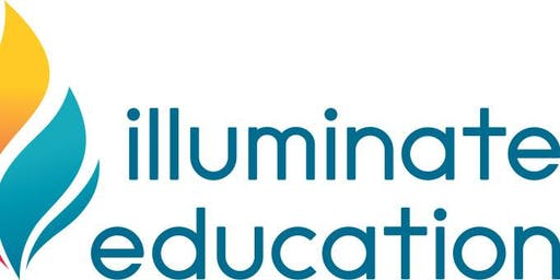 Illuminate Education Regional Meeting: Inland Empire (October 24, 2019)