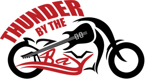 "THUNDER BY THE BAY MOTORCYCLE FESTIVAL ""BORN TO BE WILD"" KICKOFF PARTY"