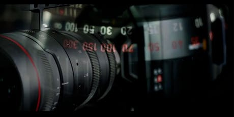 6 Days Video Production Course London For Beginners - Videography Training tickets