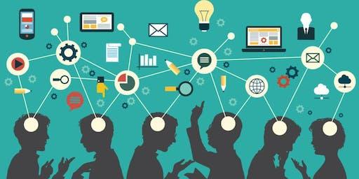 Special Workshop for Faculty Entrepreneurs