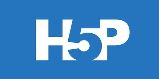 Formation Enseignant : StudiUM - Dynamiser vos cours avec H5P