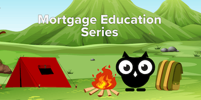 Congrats! Now what? | Mortgage Secrets for New Agents