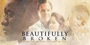 Beautifully Broken - FREE MOVIE