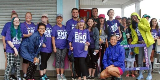 Frederick Walk to End Epilepsy