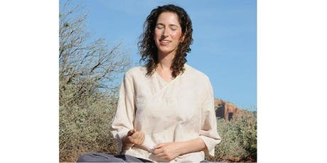 Body and Brain Yoga & Brain Wave Meditation tickets