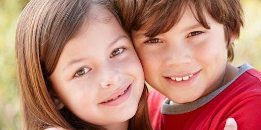 CASA Chat:  Kinship Care in Hamilton County