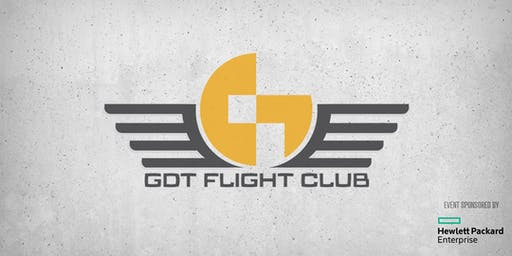 September GDT Flight Club