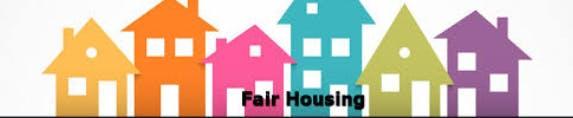 Fair Housing 202