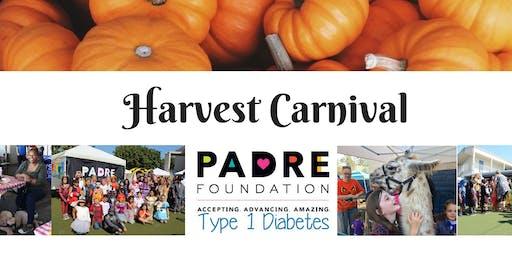 Harvest Carnival 2019