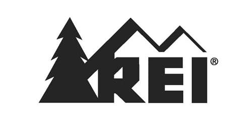 Recreational Equipment Inc (REI) (Middle School)