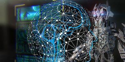 Machine Learning - Intermediate Level