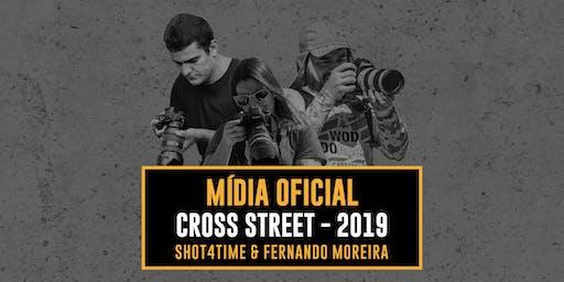 FOTOS - SHOT4TIME - CROSS STREET