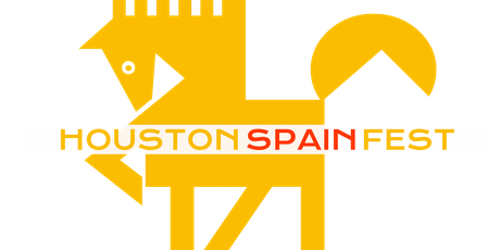 HOUSTON SPAIN FEST: A Glance of Spain (through horses & flavors) tickets