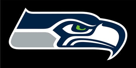 SEAHAWKS VS. SAINTS tickets
