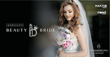 Workshop Beauty Bride