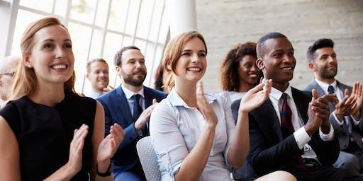 Business Owner Seminar - Retirement Strategies