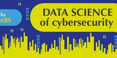 Data Science and Cyber: Cryptography (Symmetric Key, Hashing and Key Ex)