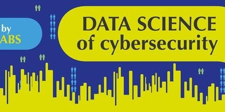 Data Science and Cyber: Cryptography (Symmetric Key, Hashing and Key Ex) tickets