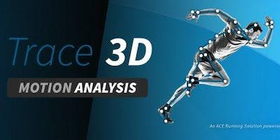 True Sports 3D Running Gait Screenings