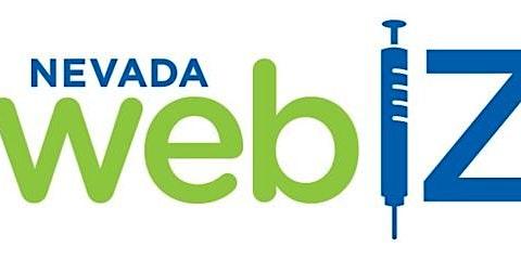 NV WebIZ NEW USER - VIEWING & NAVIGATING BASICS PLUS DATA ENTRY - RENO/SPARKS
