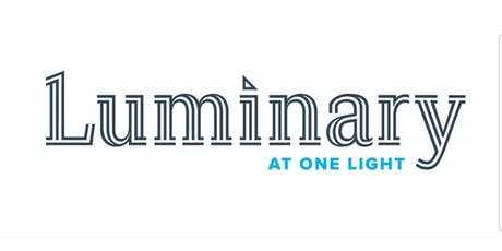 Fitness & Wellness Day w/ Luminary at One Light tickets