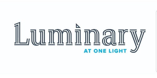 Fitness & Wellness Day w/ Luminary at One Light